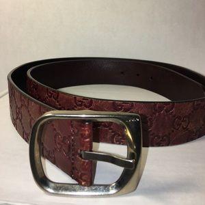 548d0551f67 Men s Men s Gucci Belts